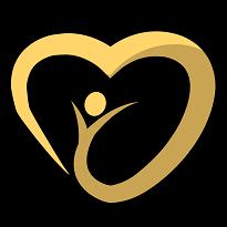 logo app oulfa