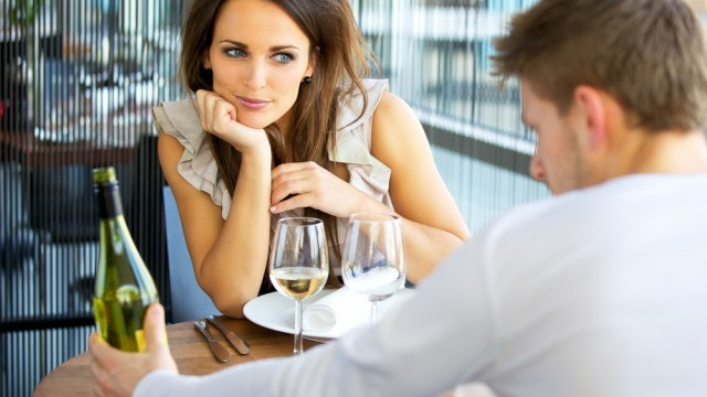 Rencontres bourreau femme