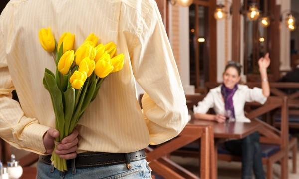 comment provoquer une rencontre amoureuse