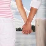couple-realtion-connaissance