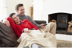 Après l'engagement, elle pourrait partager beaucoup plus de choses avec l'homme de sa vie