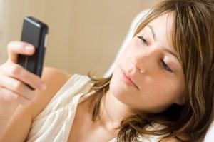 femme-echange-sms-rencontre