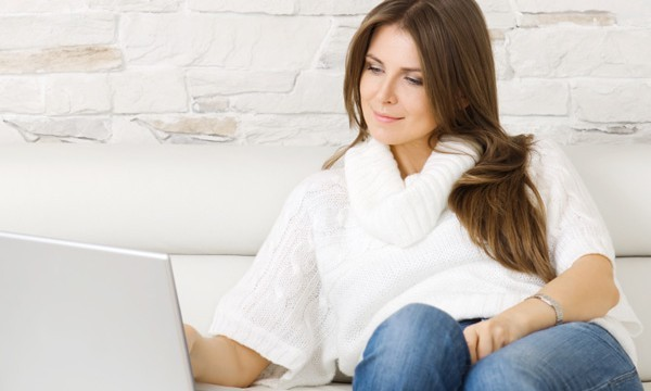 Amor a quemarropa online dating