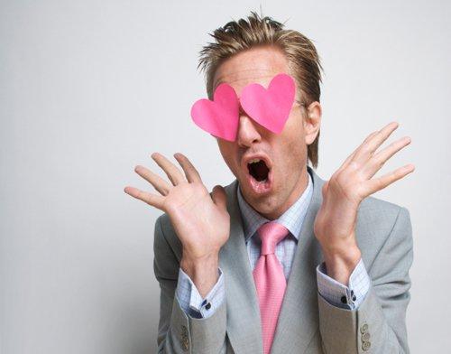 Comment savoir si un homme est amoureux ou pas - Coup de foudre comment savoir si c est reciproque ...
