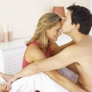 homme-femme-amour-pheromones