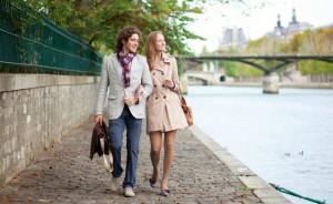 relation-amoureuse-couple-bord-du-canal