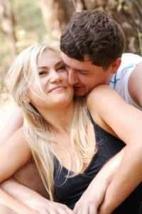 sicience-de-amour-homme-femme