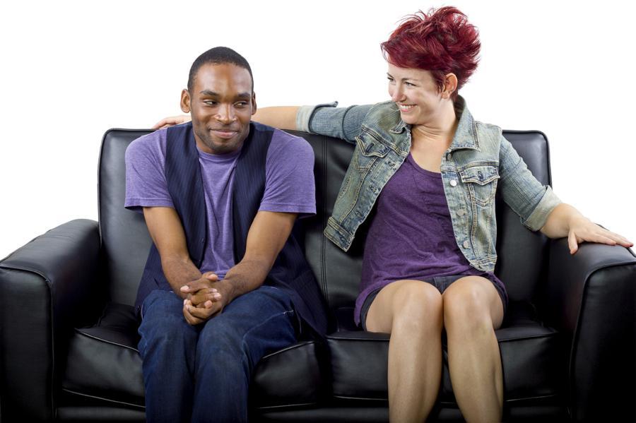Séduire un homme timide : tous les conseils d'un expert !