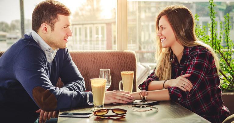 10-conseil-premier-rencontre-pour-femme