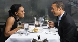 femme-avec-homme-rencontre-restaurant