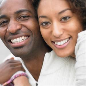 couple-black