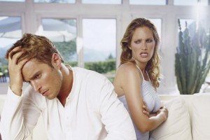 couple-desir-engagement