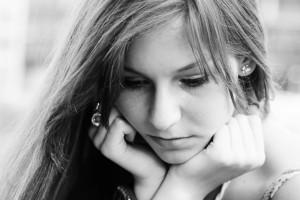 femme-triste-rupture-amoureuse