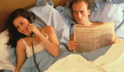 homme-jaloux-au-lit