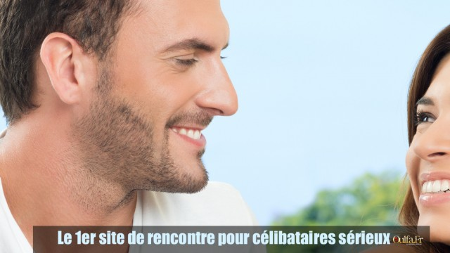 Sites de rencontre oulfa