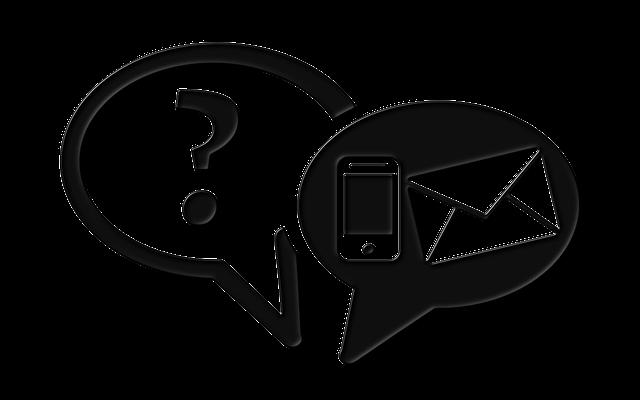 Premier message sur un site de rencontres : les techniques - marcabel.fr