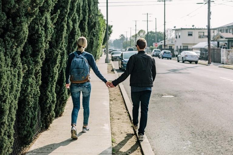 couple-etudiant