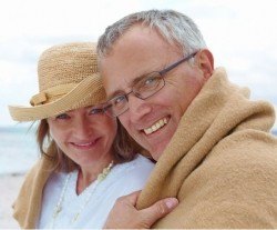 couple-senior