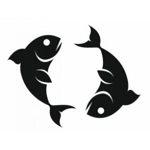 astrologique-poisson