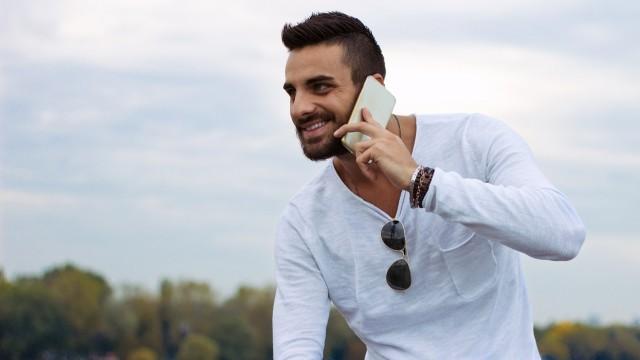 mâle alpha rencontres conseils application de rencontres GPS en ligne
