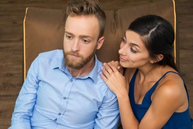 homme-en-froid-avec-sa-femme