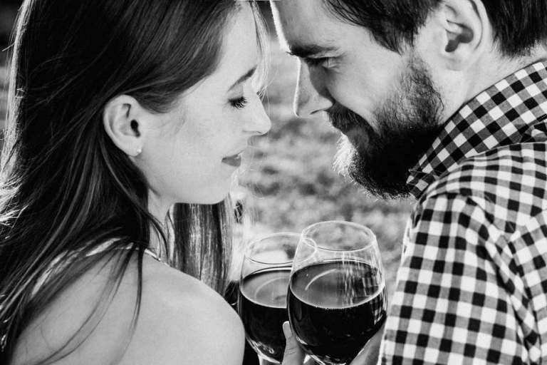 homme-femme-vin