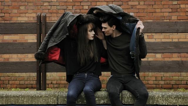 9 signes que vous sortez avec le mauvais homme