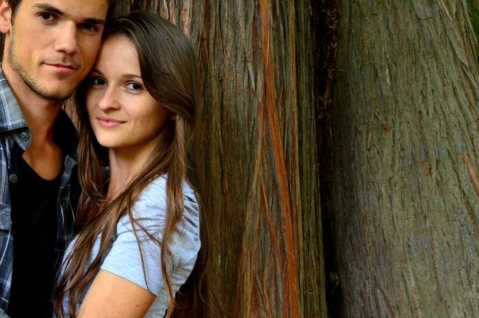couple-image-profil