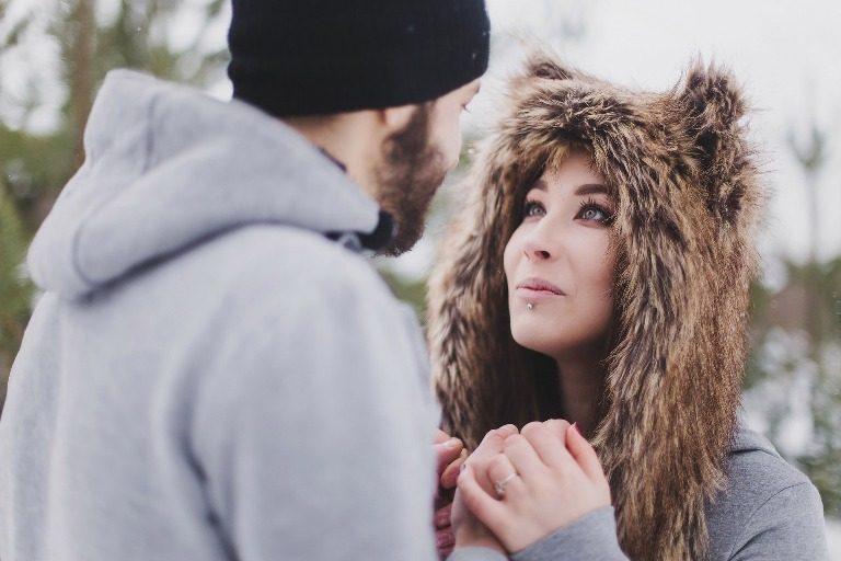 Comment faire face à votre meilleur ami datant de la fille que vous aimez Sommet de rencontres en ligne