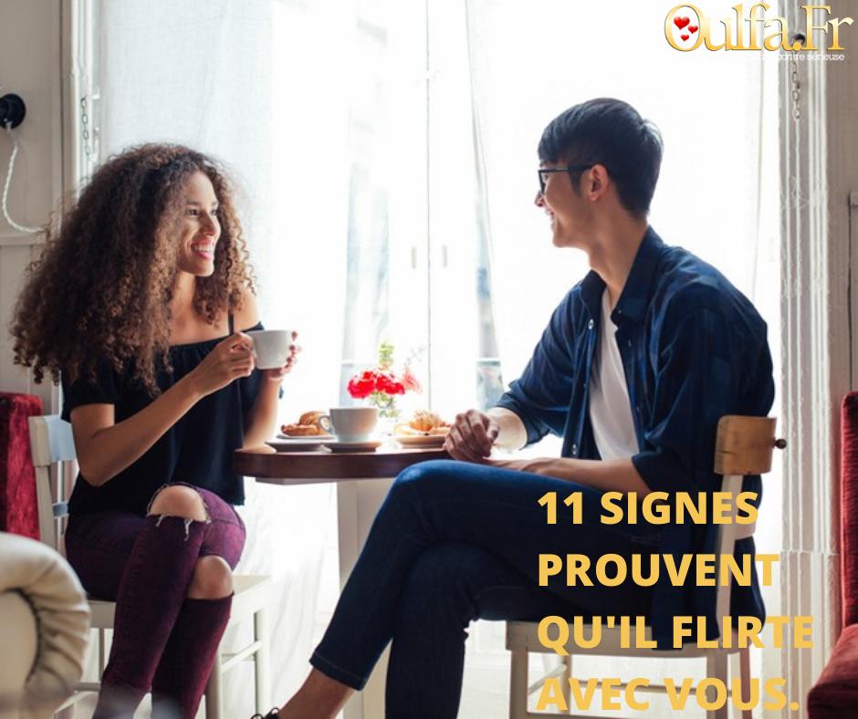 site de rencontre 100 gratuit et serieux belgique rencontres hommes hommes