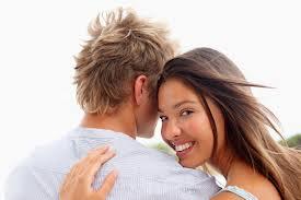meilleur site de rencontre extraconjugal gratuit