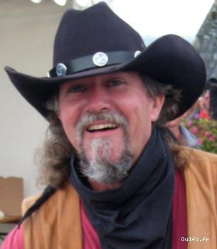 Cowboy rencontres service commentaires Comment trouver une fille sur un site de rencontre