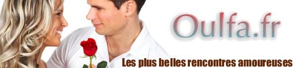 Bannière Oulfa