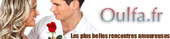 bannière Oulfa Val-de-Marne