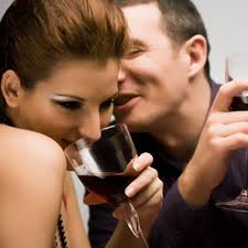 Rencontre de célibataires - Meetic, site de rencontres en ligne