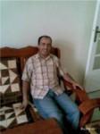 Photo khattabi