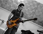 Photo diegito