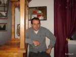 Photo guigui71_416