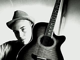 guitarist4life