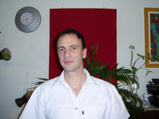 Gaetan2010