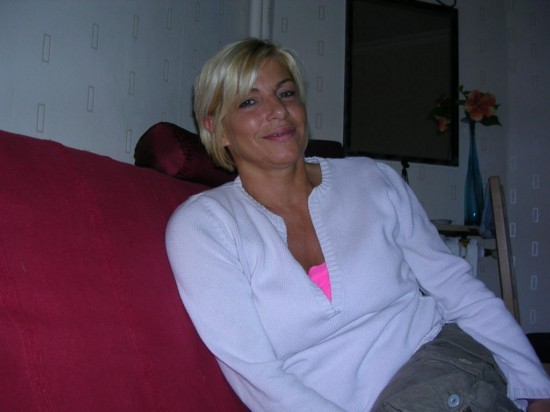 Lila05