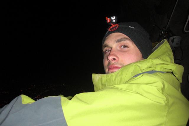 Climbing62