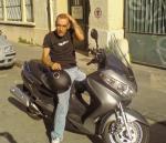 Photo hommecelib