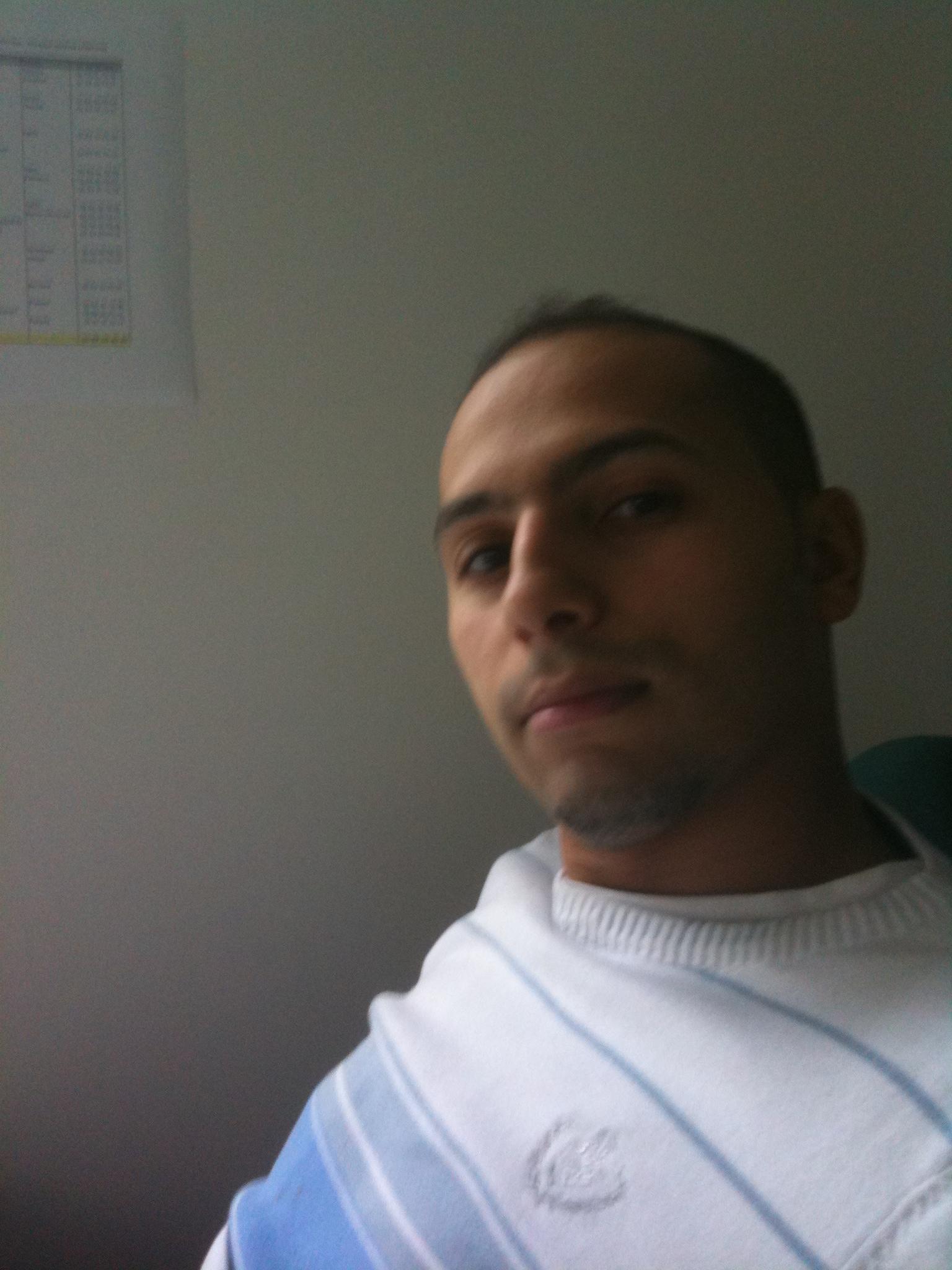 AnouarCelib92