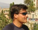 Photo Skipp2010