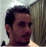 Photo amrou
