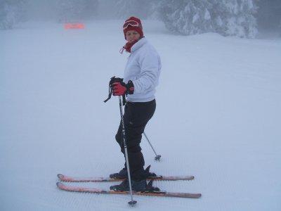 rencontre celibataire ski)