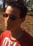 Photo Arcaan