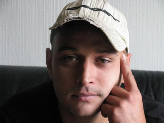 Photo mec 39 ans celibataire porno [PUNIQRANDLINE-(au-dating-names.txt) 46
