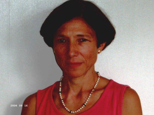 ELISA923